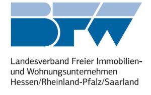 Logo BFW