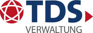 Logo TDS Verwaltung